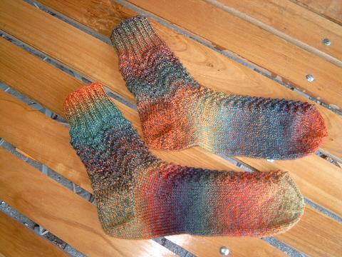 sokker i Fortissima.JPG