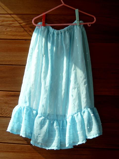 turkis nederdel.JPG