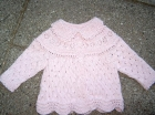 MEDION DIGITAL CAMERA